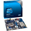 Motherboard 1156 Intel DH55HC